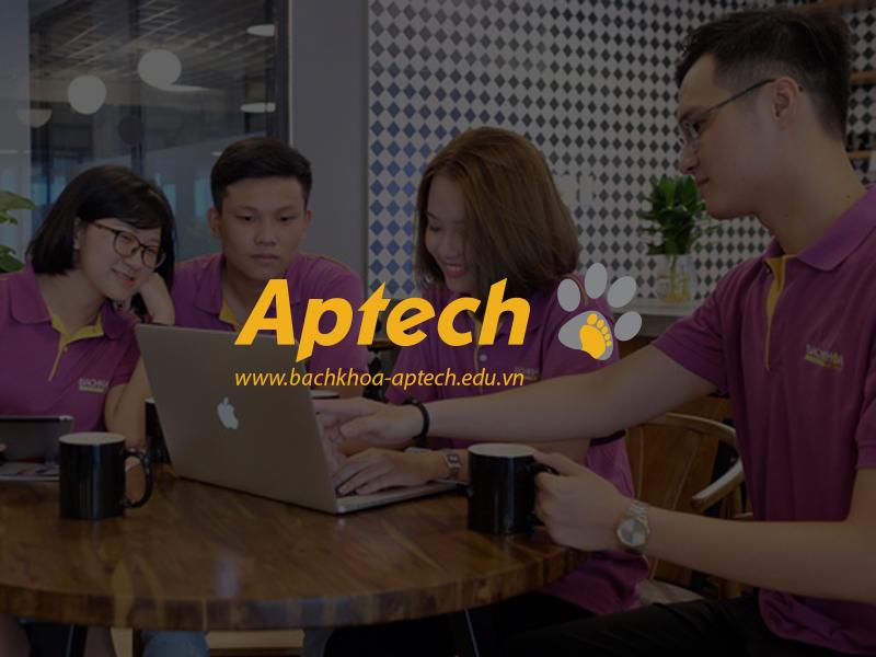 truong-dao-tao-CNTT BachKhoa-Aptech