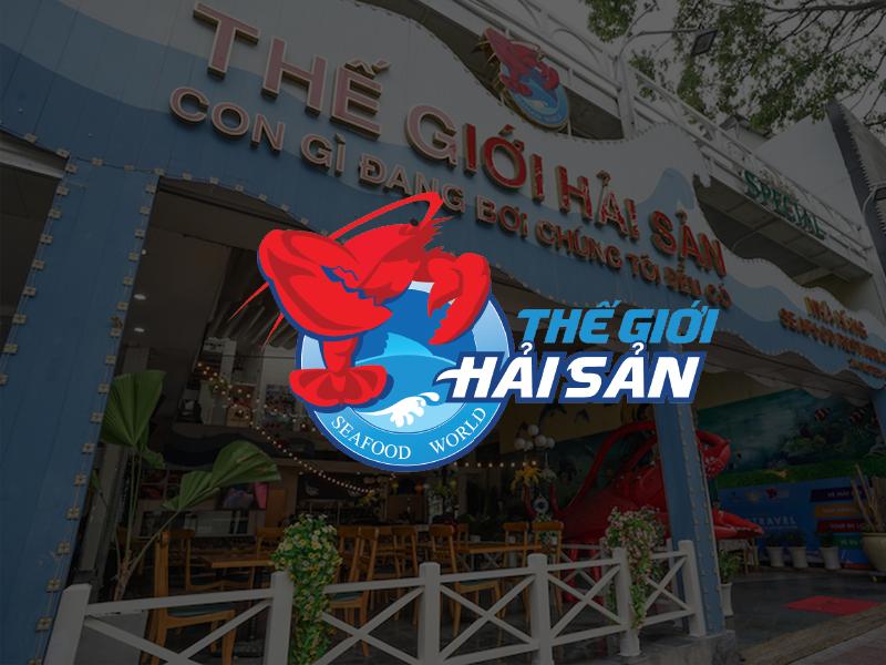 the-gioi-hai-san