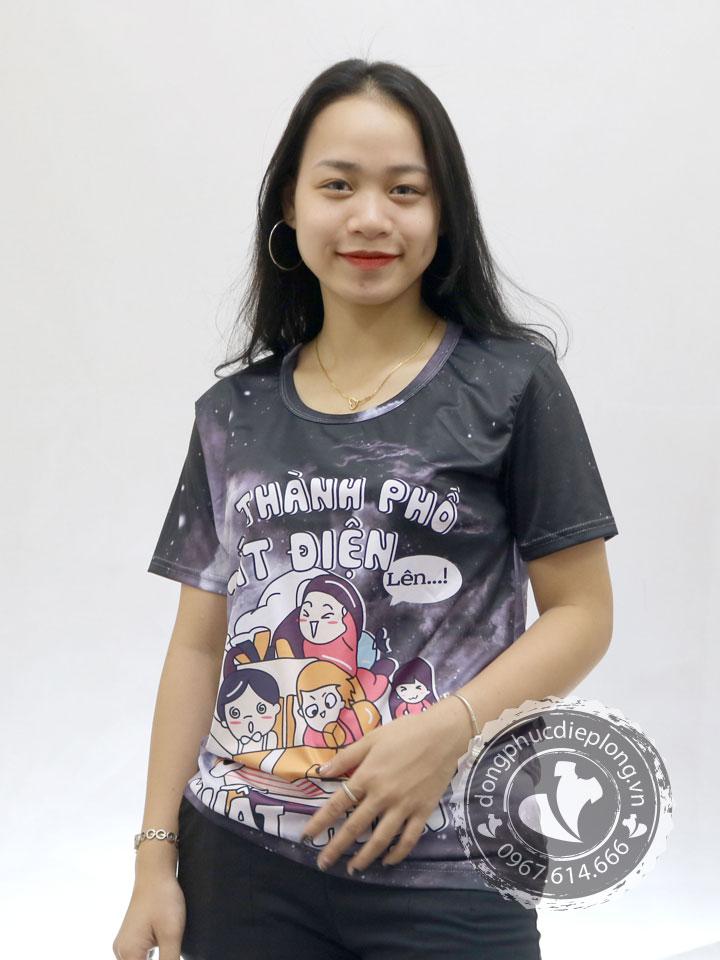 den-voi-dong-phuc-diep-long-de-so-huu-nhung-chiec-ao-lop-3d-dep-nhat