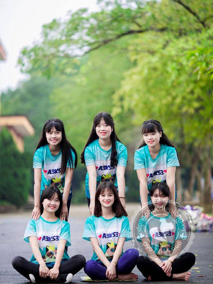 kieu-dang-dac-biet-cua-ao-lop-3d