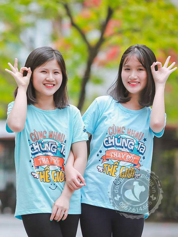 su-lua-chon-hoan-hao-khi-may-ao-lop-3d