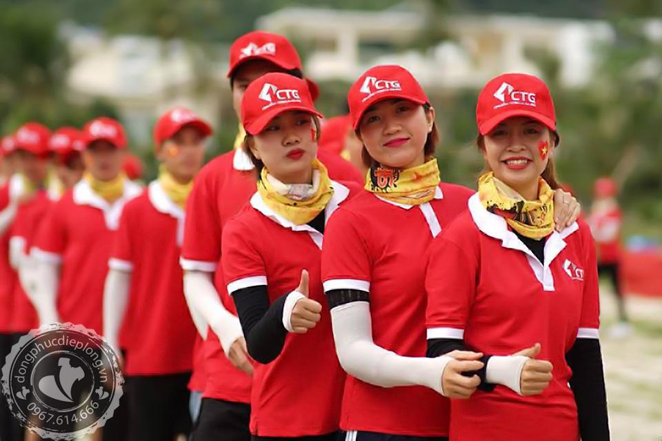 ao-thun-dong-phuc-cong-ty-tai-ha-noi