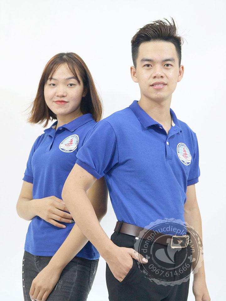 ao-thun-dong-phuc-cong-ty-tao-nen-su-tre-trung-va-nang-dong