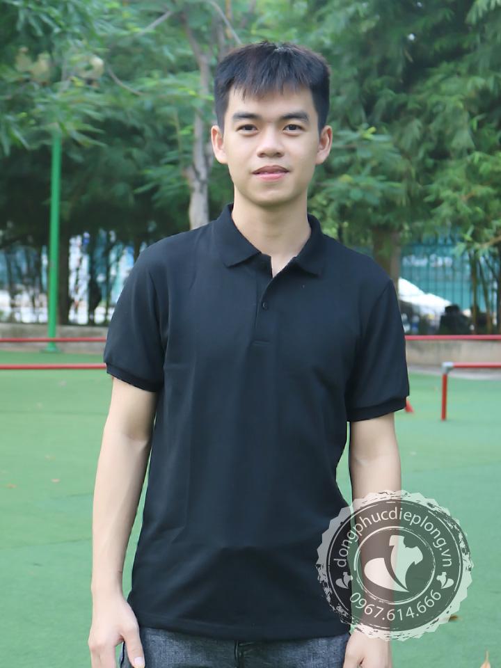 ao-thun-dong-phuc-cong-ty-thoi-thuong-va-lich-su