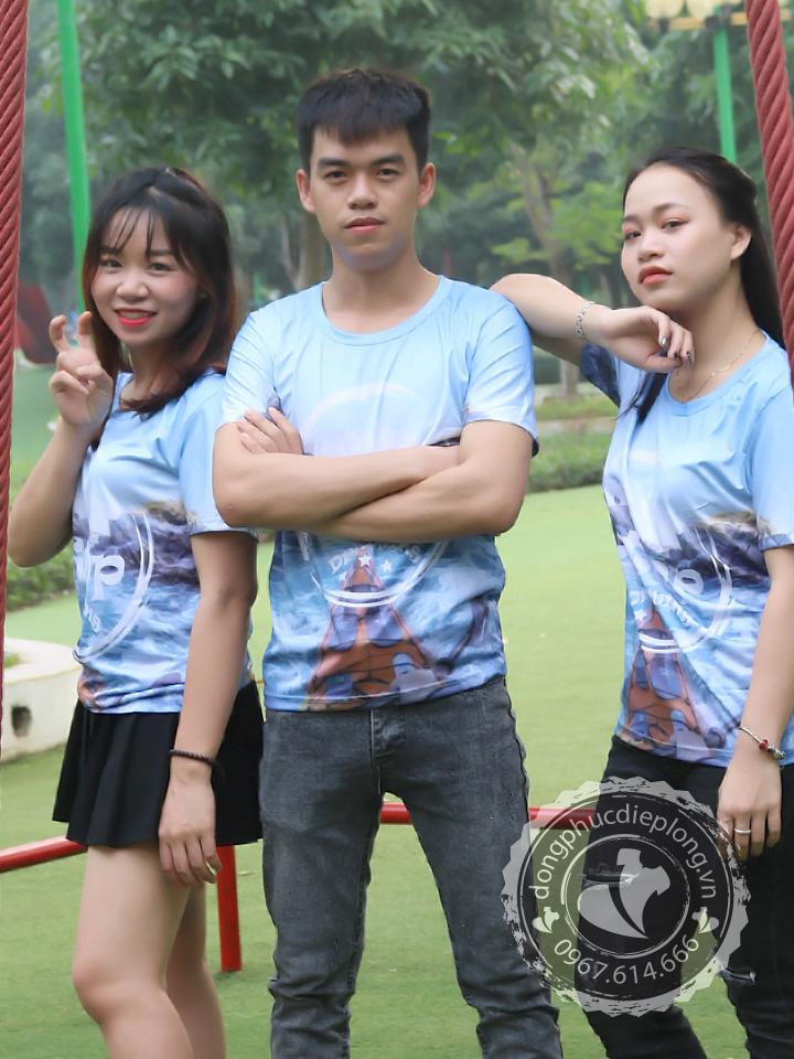 xuong-san-xuat-ao-lop-3d-moi