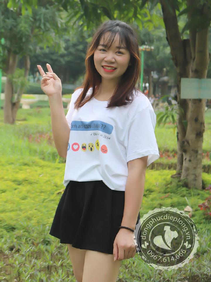 chon-dong-phuc-diep-long-de-dat-lam-ao-lop-dep