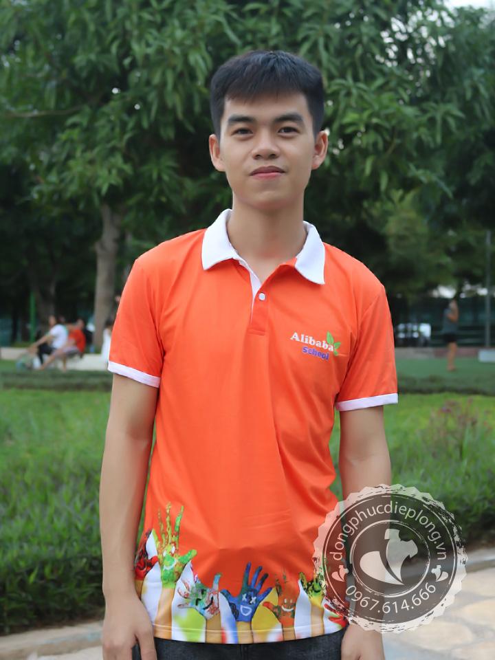dia-chi-dat-may-ao-thun-dong-phuc-cong-ty-chat-luong-tot-nhat