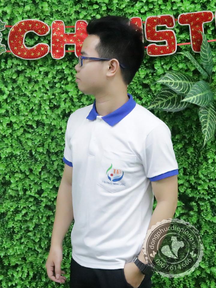 dia-chi-dat-may-ao-thun-dong-phuc-cong-ty-gia-re-chat-luong