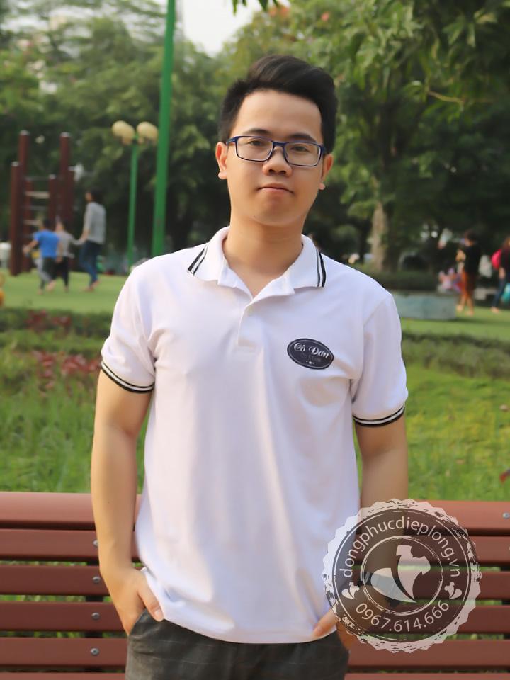 ao-thun-dong-phuc-cong-ty