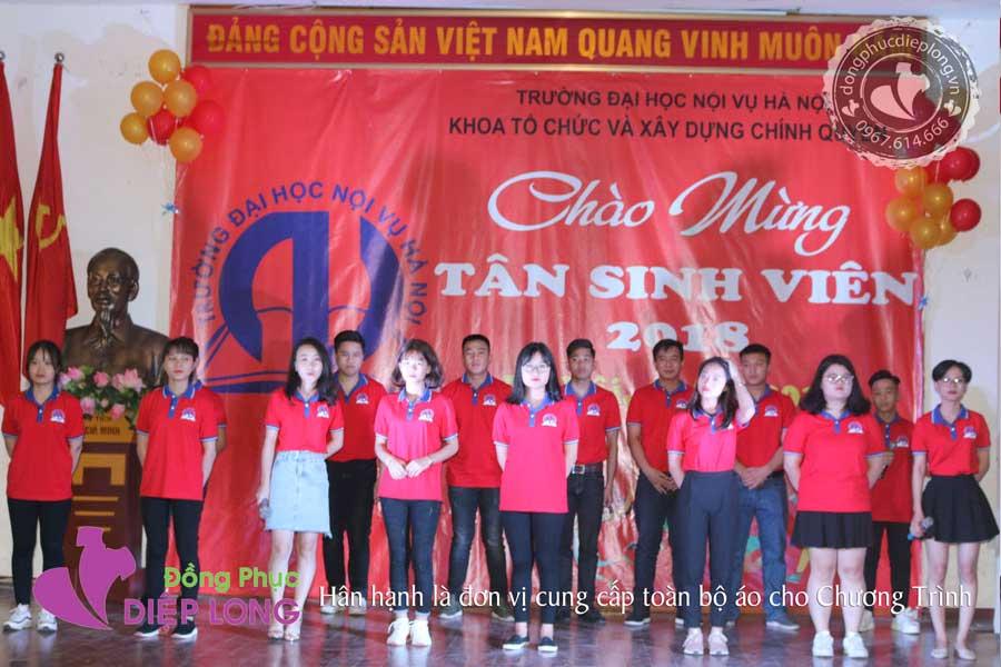 diep-long-tai-tro-ao-cho-tan-sinh-vien-dai-hoc-noi-vu-(1)