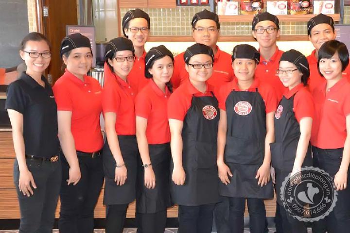 tai-sao-nen-chon-may-dong-phuc-quan-cafe-tai-diep-long