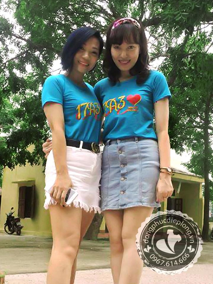 gioi-thieu-dong-phuc-hop-lop-tai-diep-long