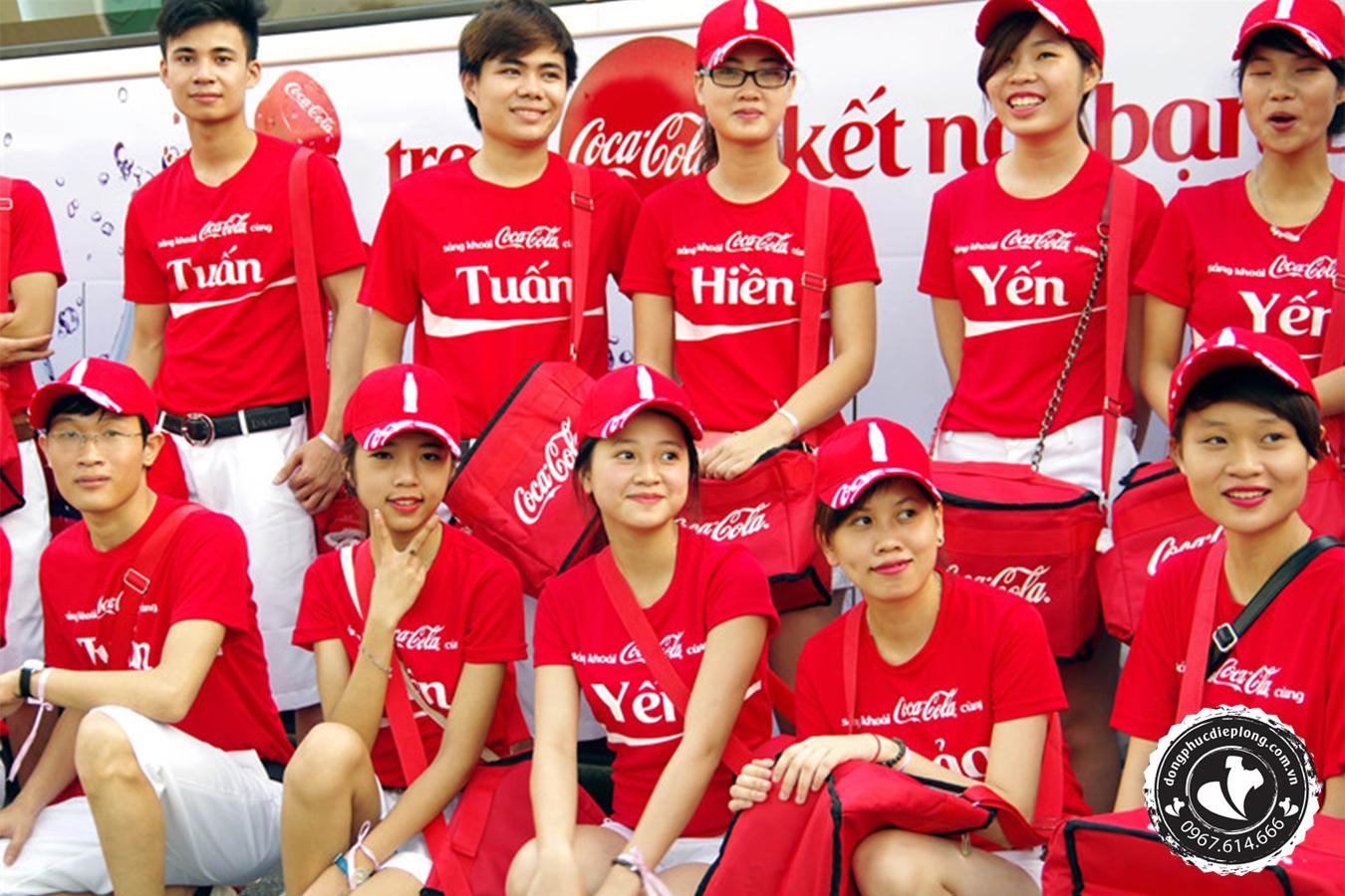 5-sai-lam-khi-lam-dong-phuc-su-kien-ma-chung-ta-dang-mac-phai