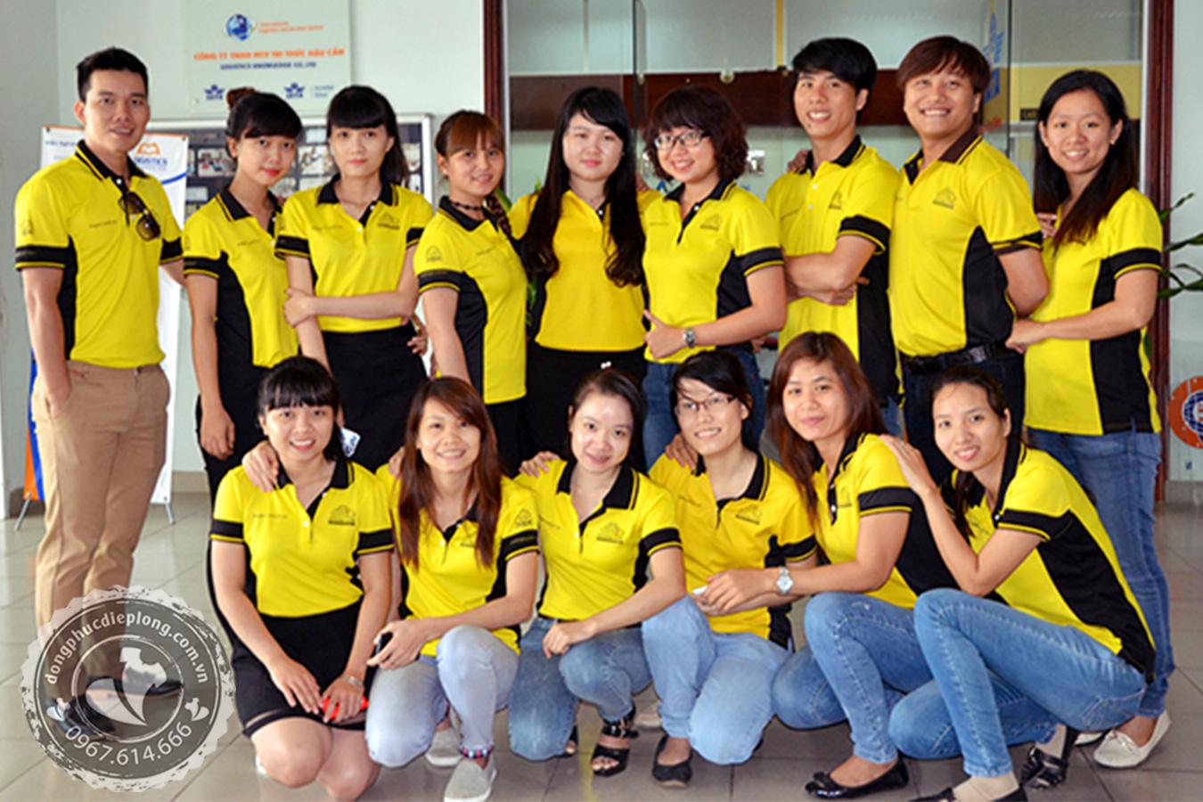 ao-thun-dong-phuc-cong-ty (17)
