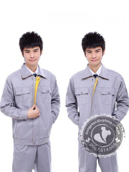 dong-phuc-bao-ho-lao-dong (19)