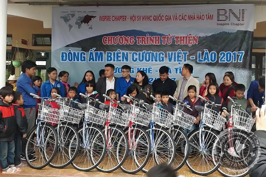 dong-phuc-diep-long