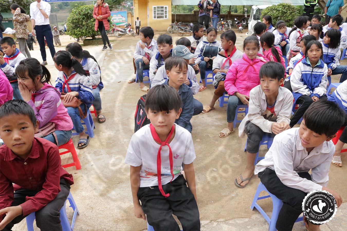 dong-phuc-diep-long-tu-thien (1)