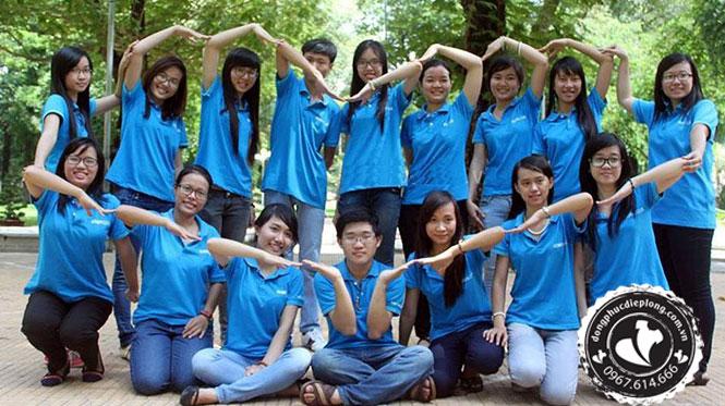 dong-phuc-cap-3-cho-cac-truong-trung-hoc-pho-thong