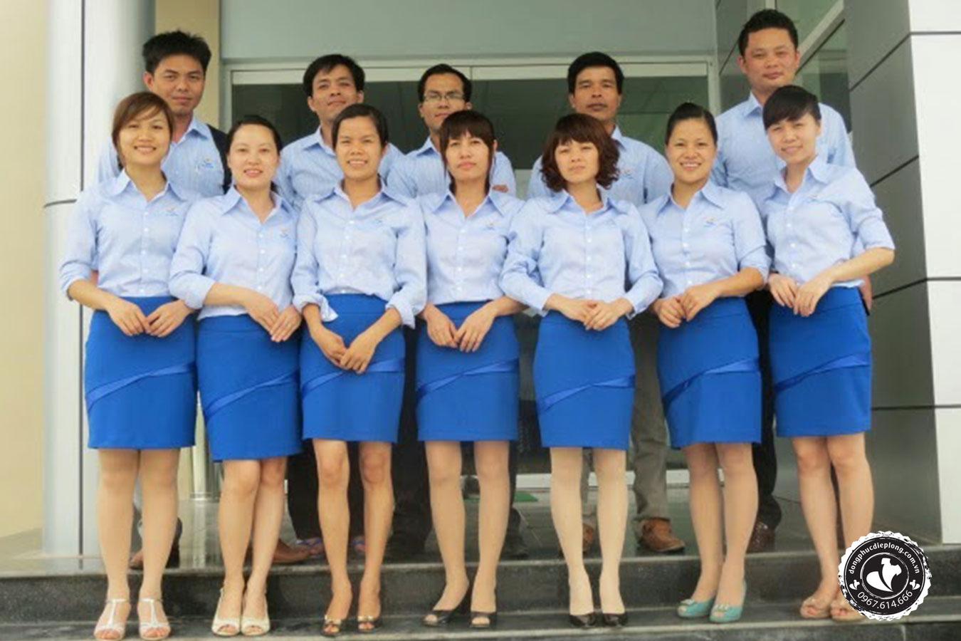 dong-phuc-so-mi-cong-so-can-thiet-ke-an-tuong-chat-luong-thuong-hang
