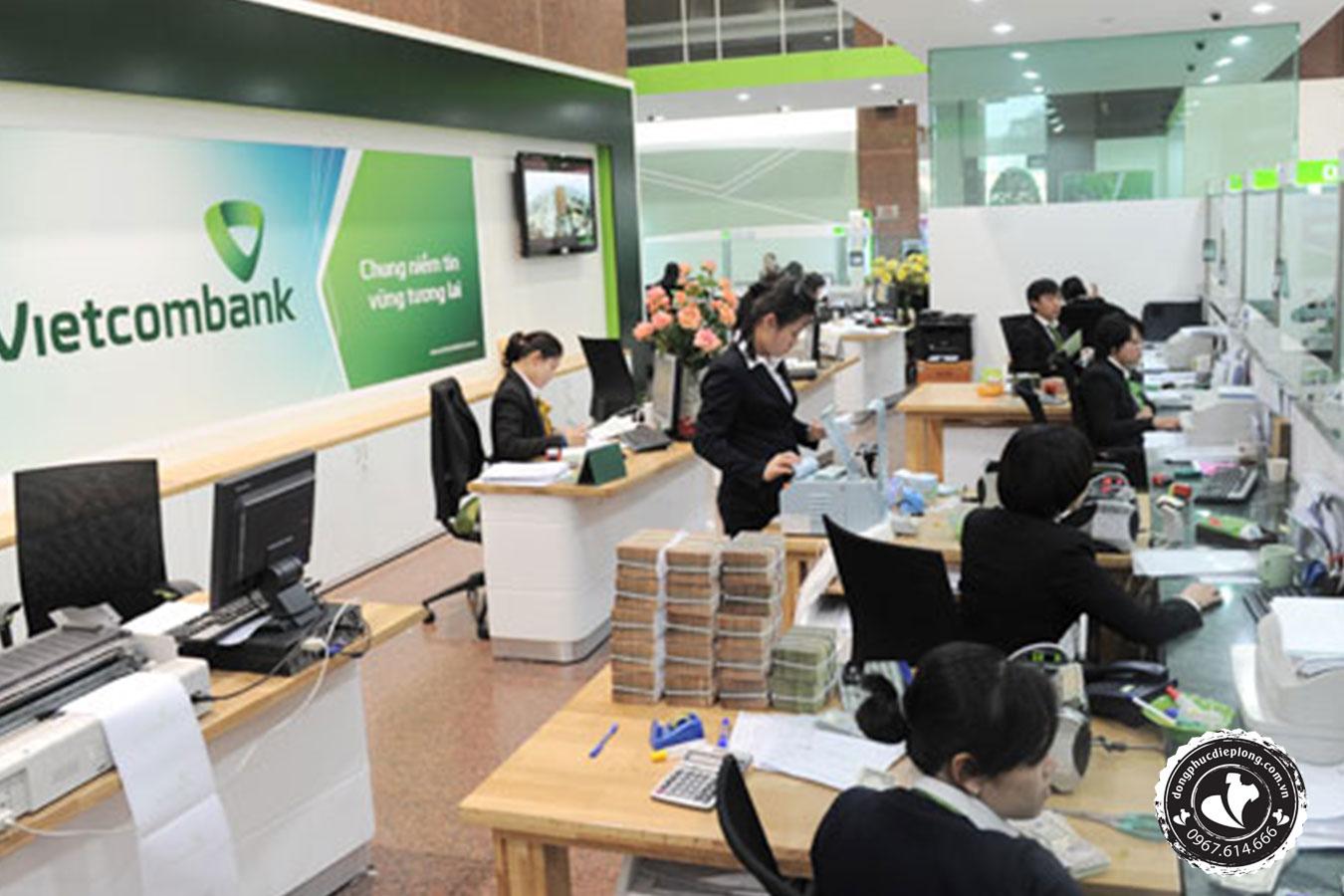 lua-chon-don-vi-may-dong-phuc-vietcombank-chat-luong