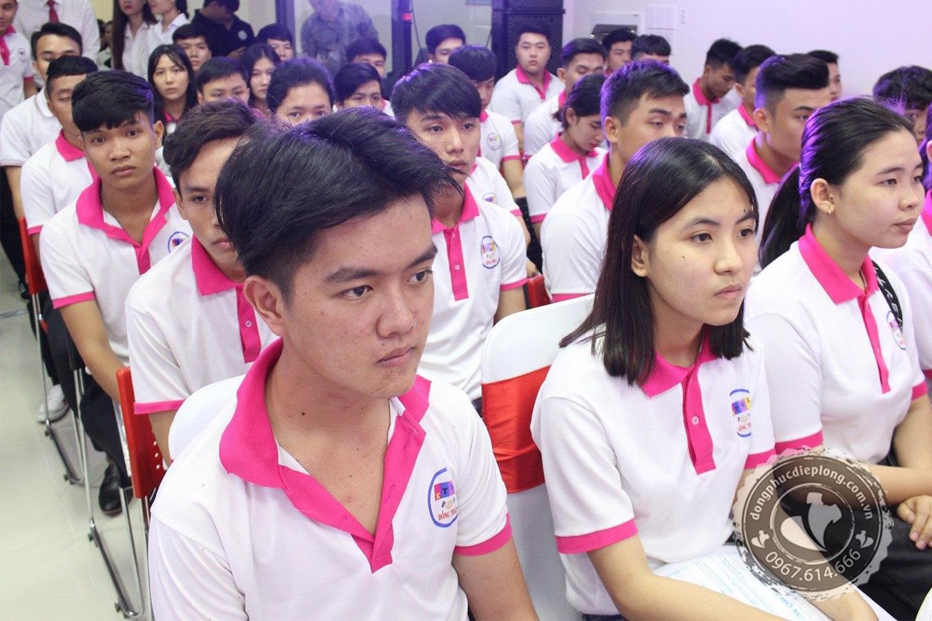 y-nghia-cua-dong-phuc-xuat-khau-lao-dong