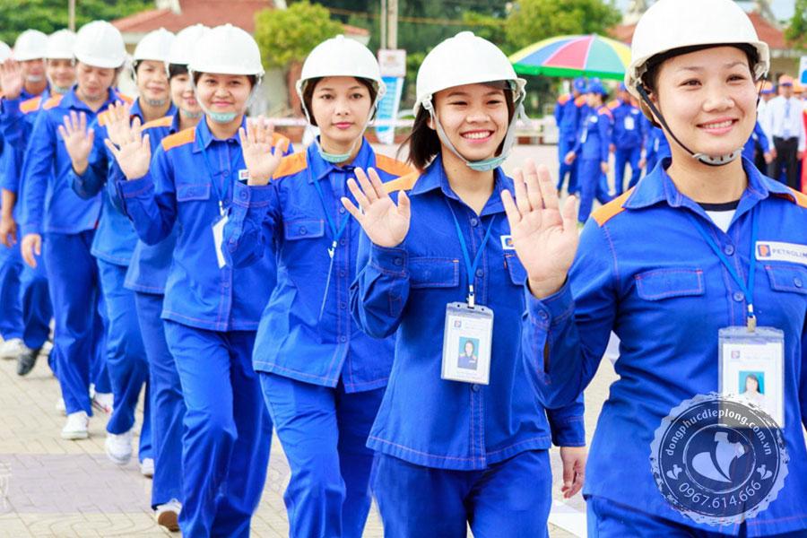 dong-phuc-bao-ho-lao-dong (21)