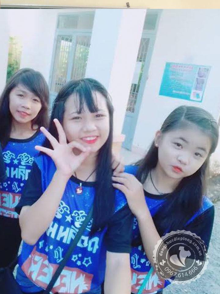 ao-lop-3d-tai-dong-phuc-diep-long