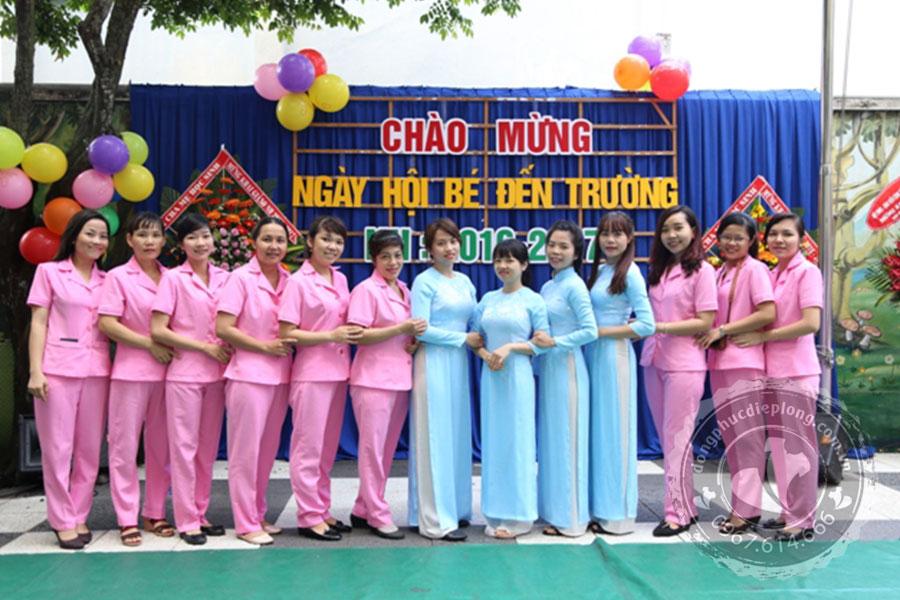 mau-dong-phuc