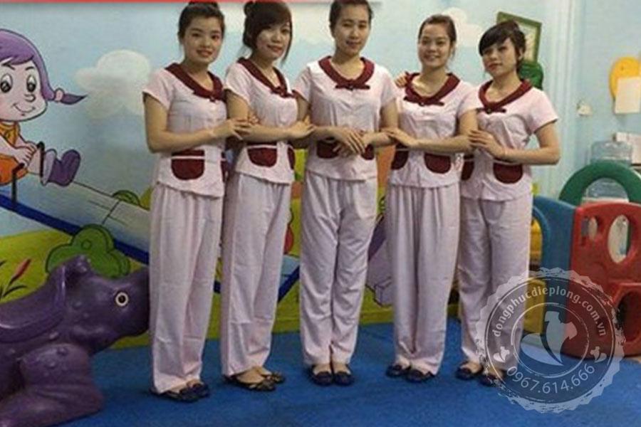mau-dong-phuc-co-giao