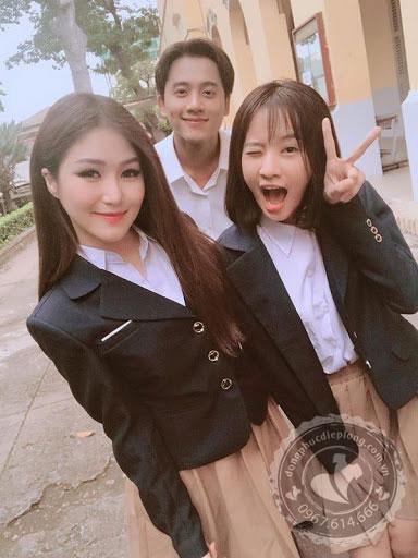 sao-viet-mac-dong-phuc