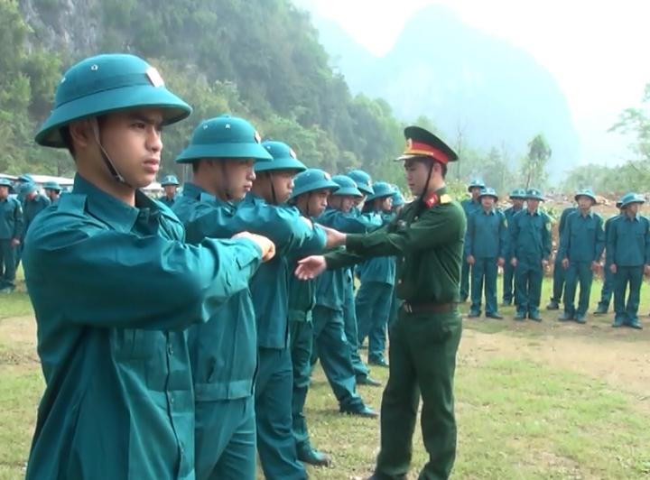 dong-phuc-dan-quan