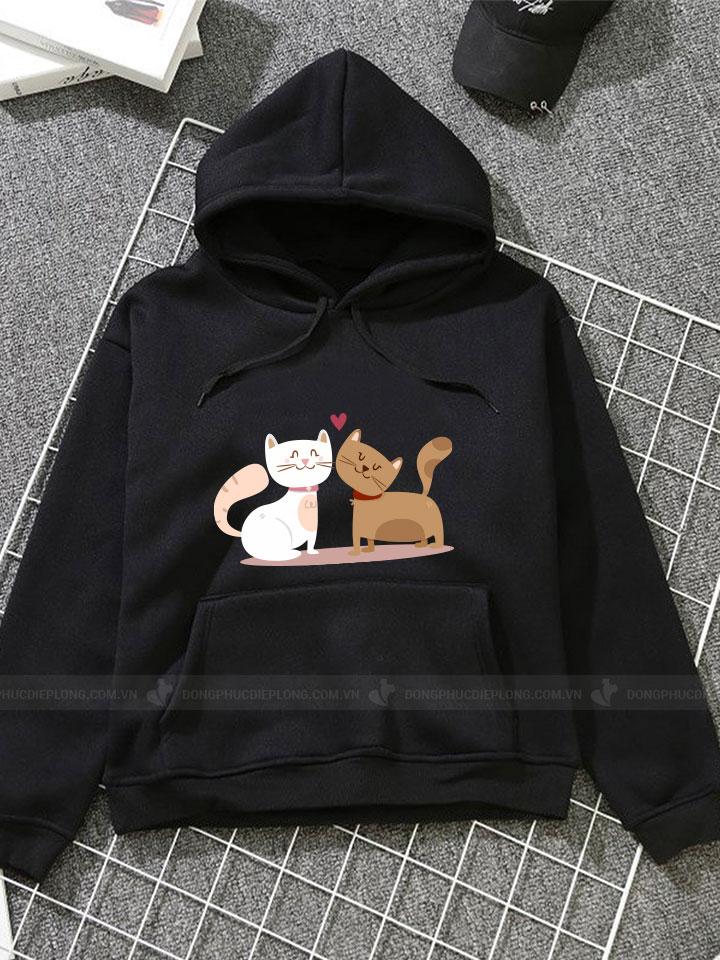 ao-hoodie-den