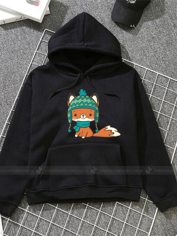 ao-hoodie-den (4)
