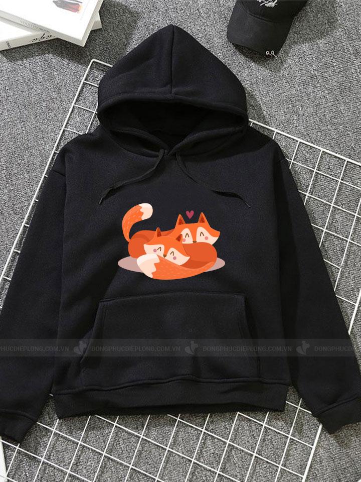 ao-hoodie-den (7)