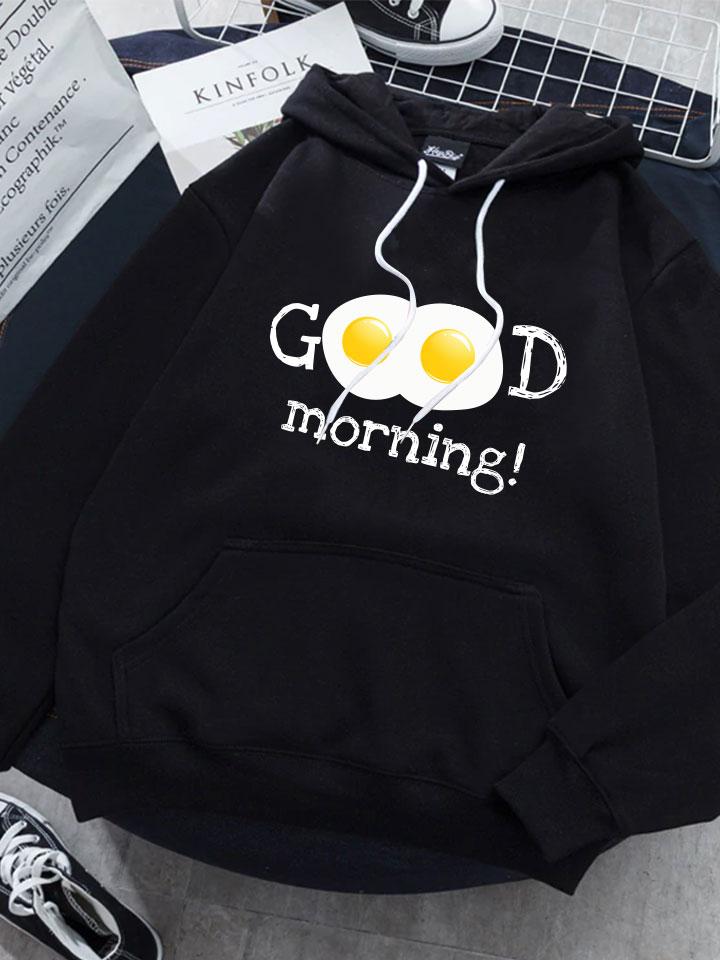 ao-hoodie-ni-cao-bong