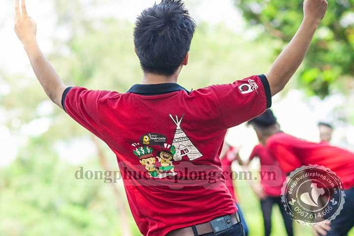 dong-phuc-hoc-sinh-ha-noi-(31)