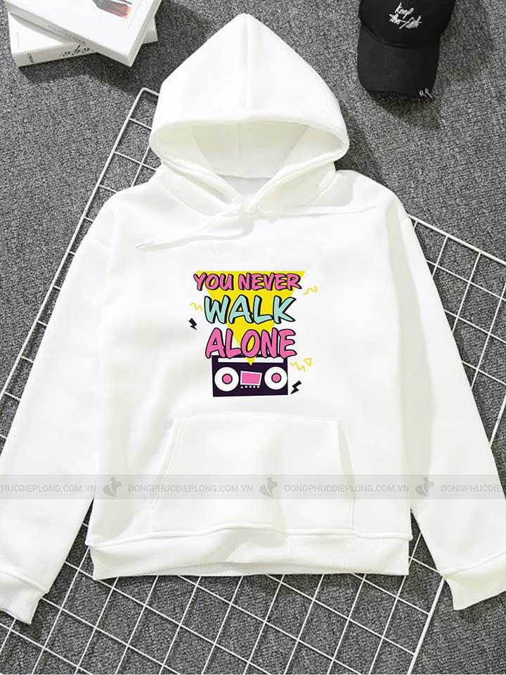 ao-hoodie-ni-da-ca-trang