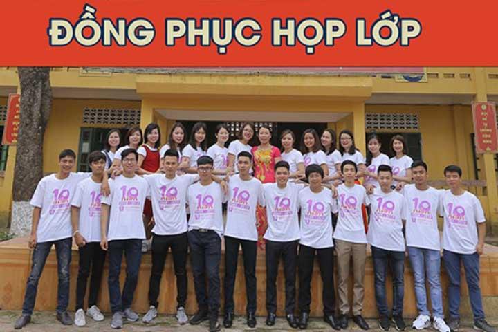 dong-phuc-hop-lop
