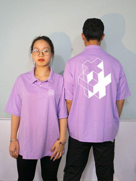 18.ao-phan-quang-18 (1)