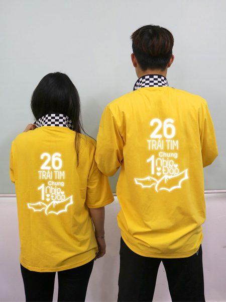 2.ao-phan-quang-2 (37)