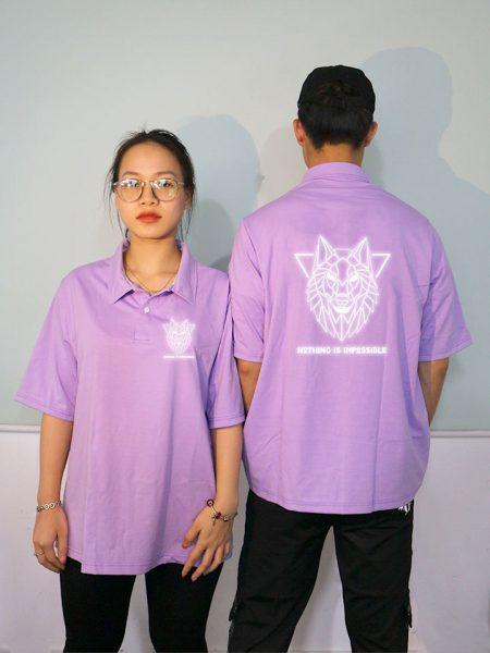 9.ao-phan-quang 9