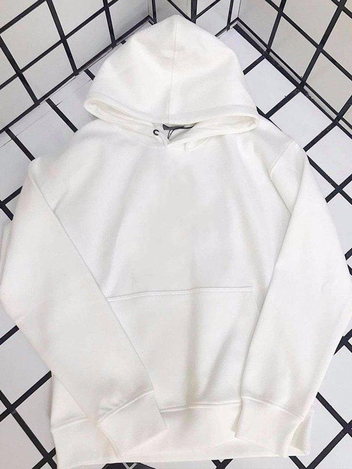 ao-hoodie-trang