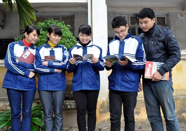 ao-khoac-gio-dong-phuc