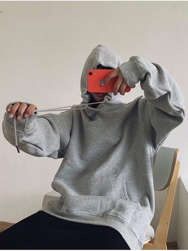 ao-ni-hoodie-xam