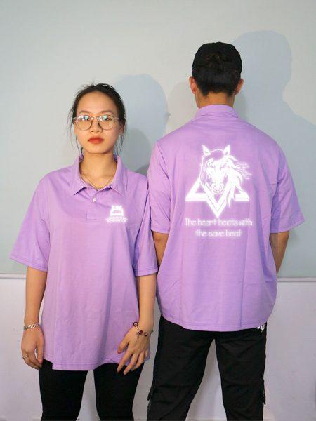 ao-phan-quang-2