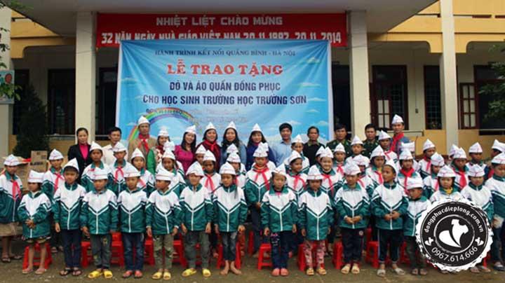 dong-phuc-hoc-sinh-cap-1 (64)