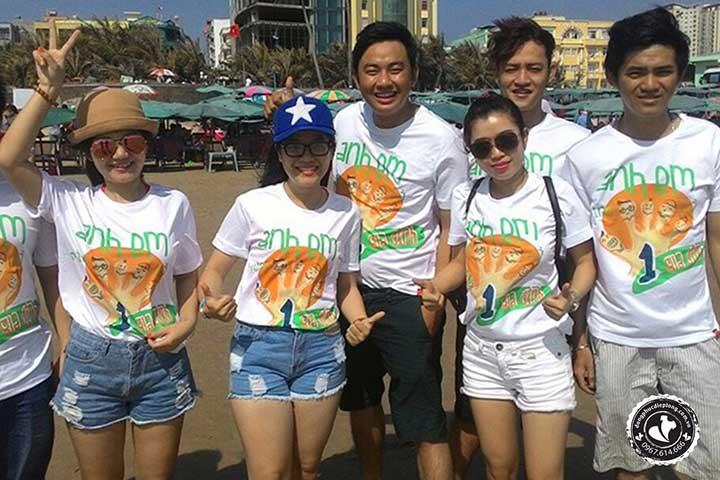 ao-dong-phuc-nhom-(27)