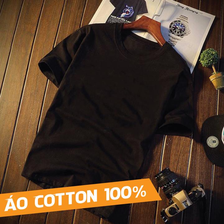 ao-thun-cottong-100%