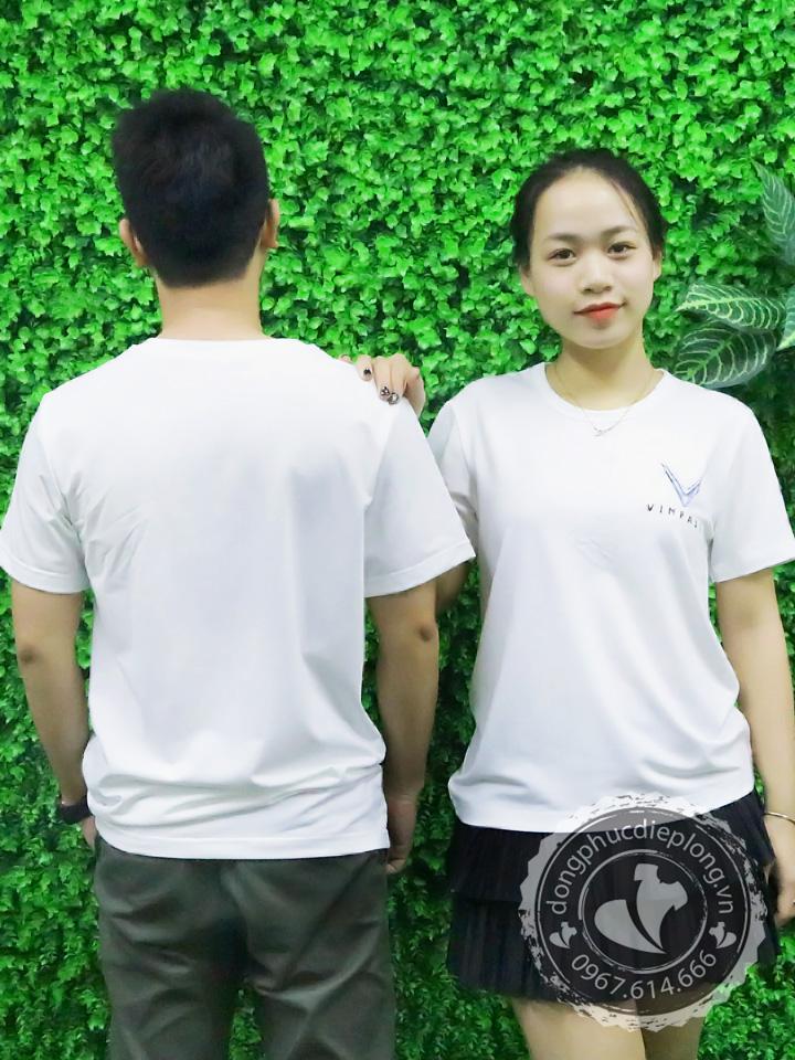 ao-dong-phuc-hop-lop (16)