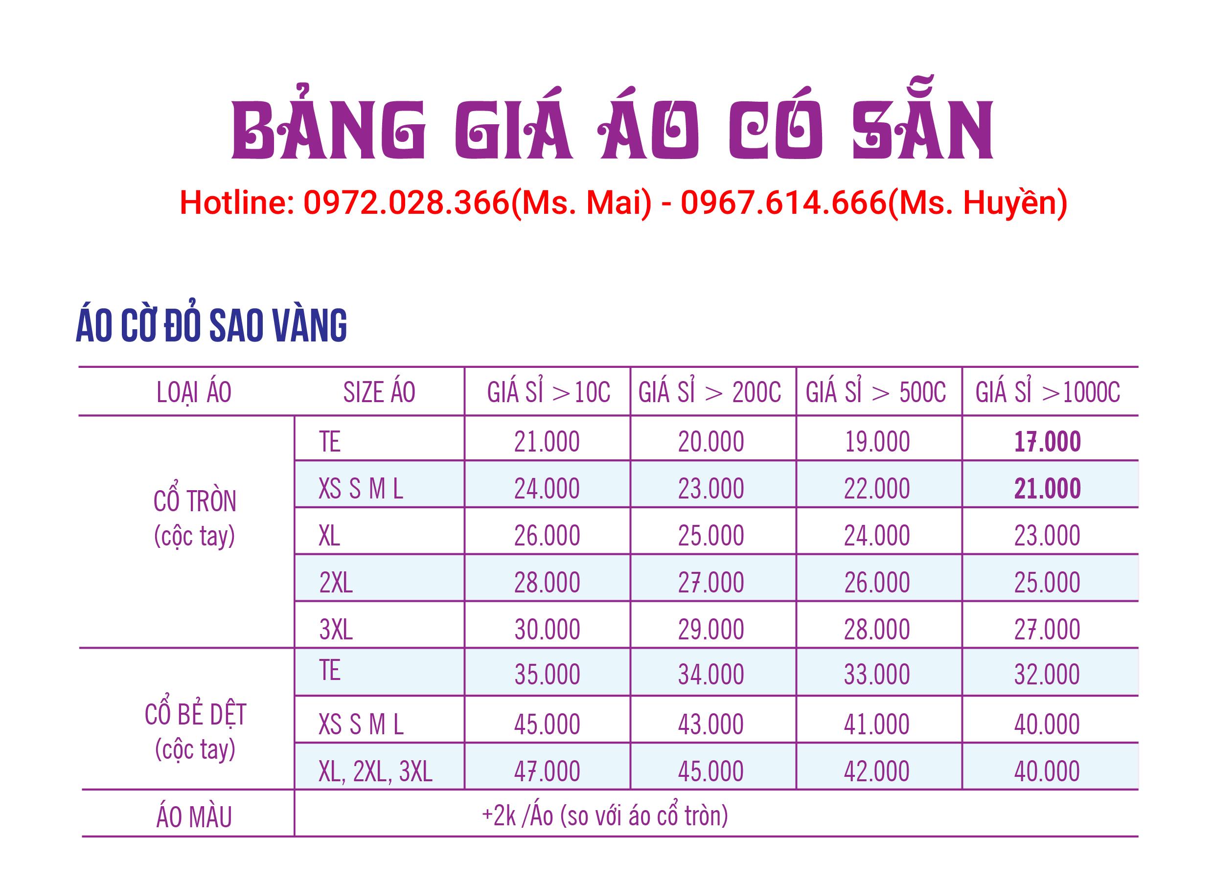 bang gia tong hop_2-09